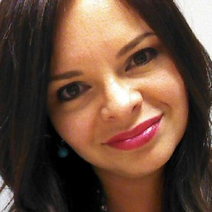 Sheila Cantu's Profile Photo