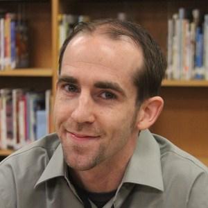 Brent Wilson's Profile Photo