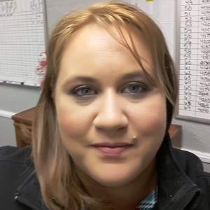 Kimberly Hoffart's Profile Photo