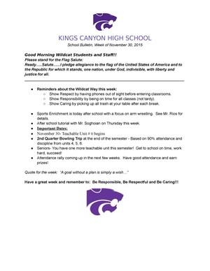 KCHS Bulletin 11-30.jpg