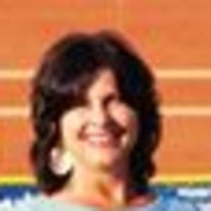 Cele Bullard's Profile Photo