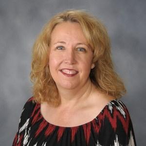 Phyllis Johnson's Profile Photo