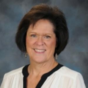 Kathleen Hood's Profile Photo