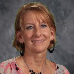 Christine Doege's Profile Photo