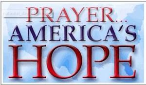 Prayer - hope.JPG