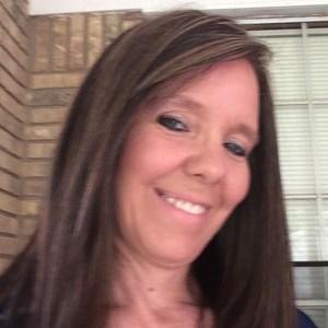 Sherri Jarrett's Profile Photo