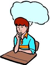 THINKING STUDENT.jpg