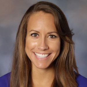 Kristyne Hanberg's Profile Photo