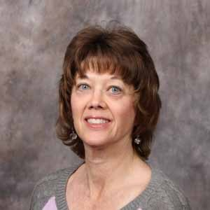 Delinda Abbott's Profile Photo