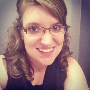 Amanda Stine's Profile Photo