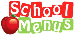 School_Menus apple.jpg