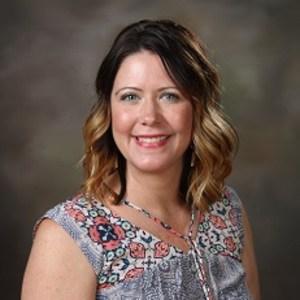 Andrea Martz's Profile Photo