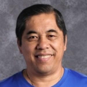 Jim Dang's Profile Photo