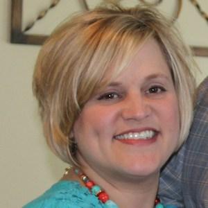 Jennifer Kerr's Profile Photo