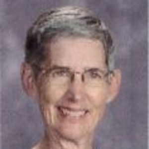 Dorothy Kincaid's Profile Photo