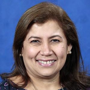 Yolanda Lopez's Profile Photo