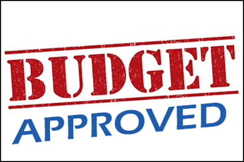 Board of Education approves 2017-18 budget Thumbnail Image