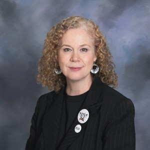 Lynne Angus's Profile Photo