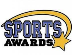 Sports-Awards.jpg