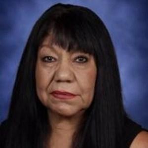 Leticia Guerrero's Profile Photo