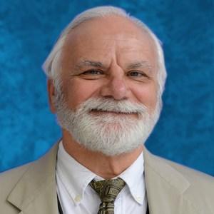 Jerry Boyd's Profile Photo