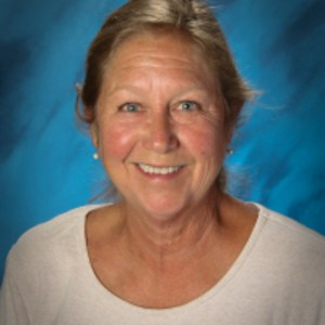Lynn Jolicoeur's Profile Photo