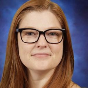 Erica Hamilton's Profile Photo