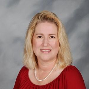 JoAnn McMillan's Profile Photo