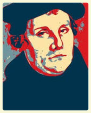 luther_Fotor.jpg