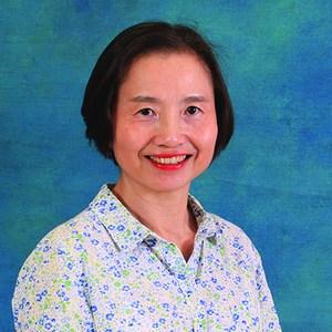 Maki Wims's Profile Photo