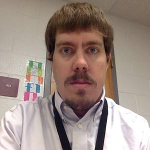 Levi Hayden's Profile Photo