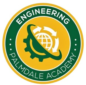 PHS Engineering Academy Logo