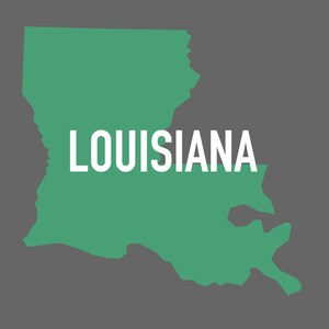 Louisiana 's Profile Photo