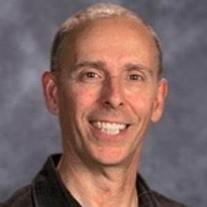 Gregory Olson's Profile Photo