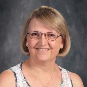 Mrs. Palermo's Profile Photo
