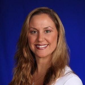 Kristen Massee's Profile Photo