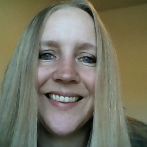 Mary Cathryn Carter's Profile Photo