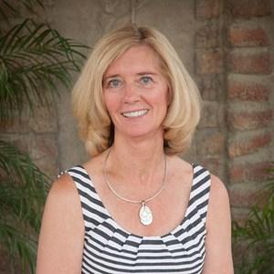 Janelle Burke's Profile Photo