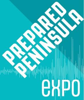 Prepared Peninsula Expo Thumbnail Image