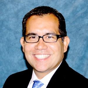 Ronnie Gonzalez's Profile Photo