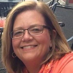 Leigh Bowman's Profile Photo
