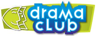 Drama Club image
