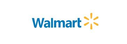 Walmart in Fairlawn