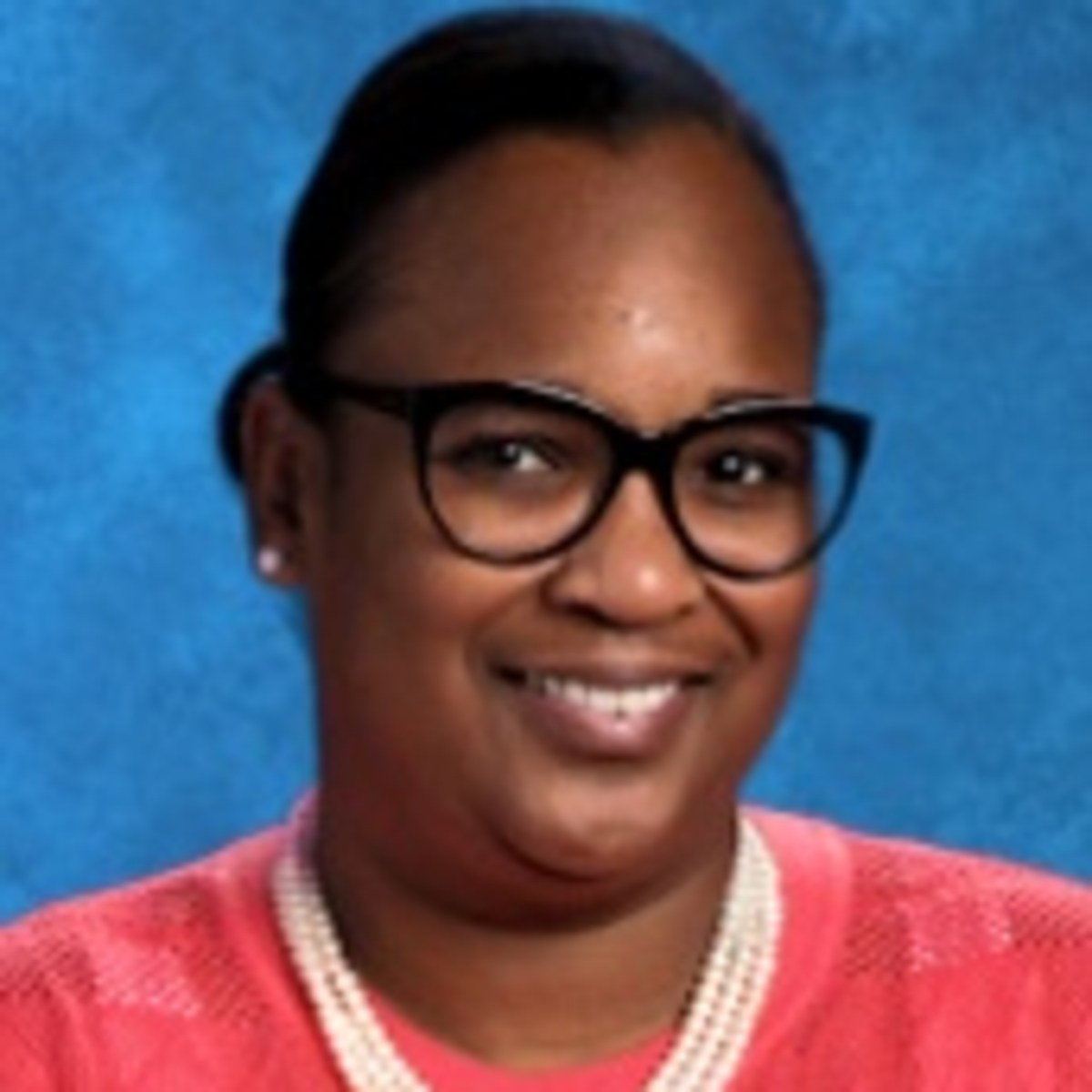 Lakeisha O'Keiffe's Profile Photo