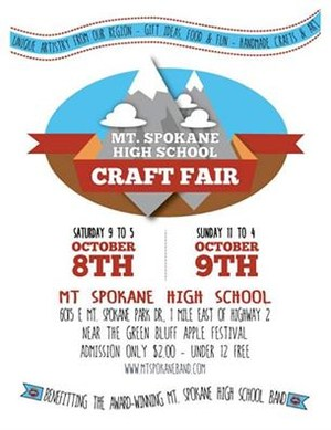 craft fair flyer.jpg