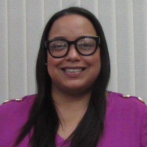 Cristal Guilbe's Profile Photo