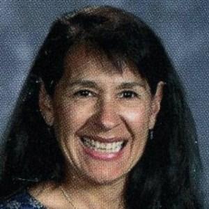Teresa Baldonado's Profile Photo