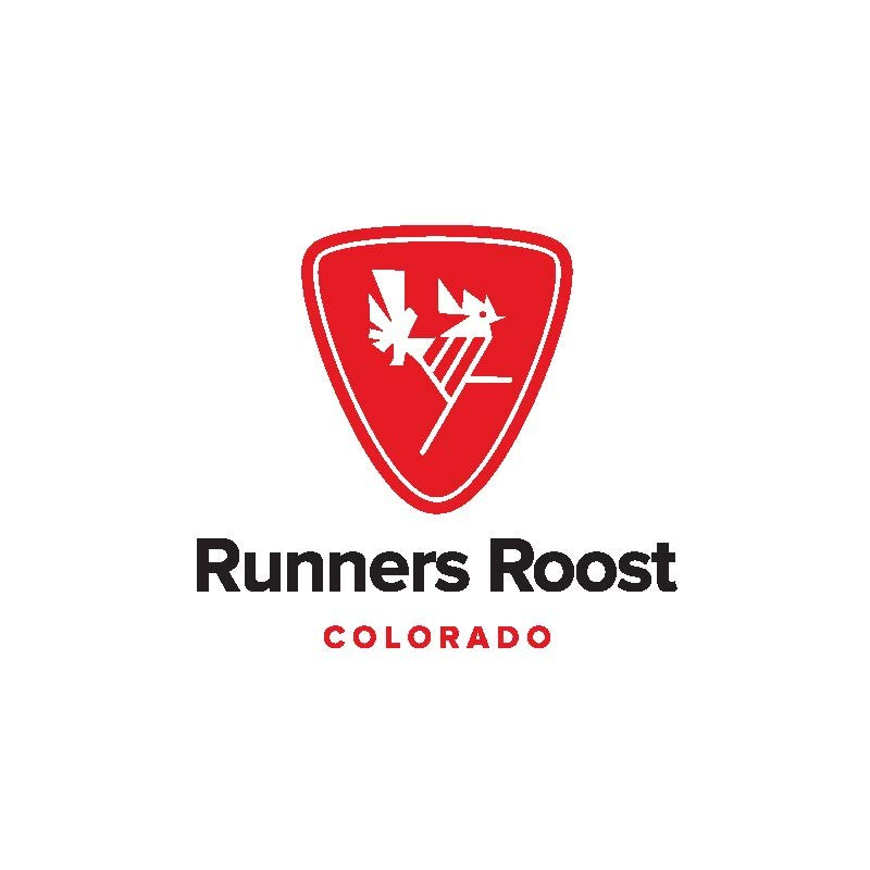 Runners Roost Colorado