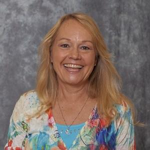 Peggy Whiteman's Profile Photo