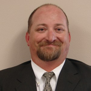 Donald Crager's Profile Photo
